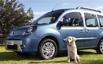 kfz versicherung typklassen 2012 renault kangoo. Black Bedroom Furniture Sets. Home Design Ideas