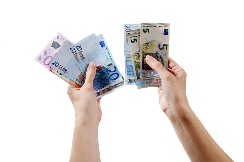 barclaycard de kredit