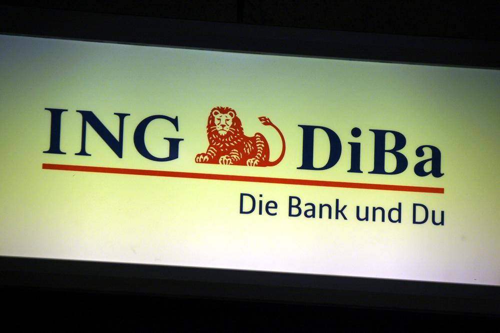 Produkttests 2014 Girokonto Der Ing Diba Banktipde