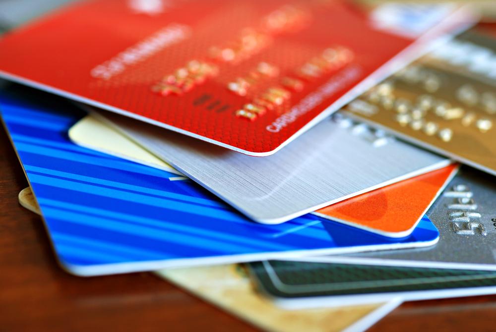 Sperrnummer Ec Karte.Ec Karte Kreditkarte Schützen Und Sperren Banktip De