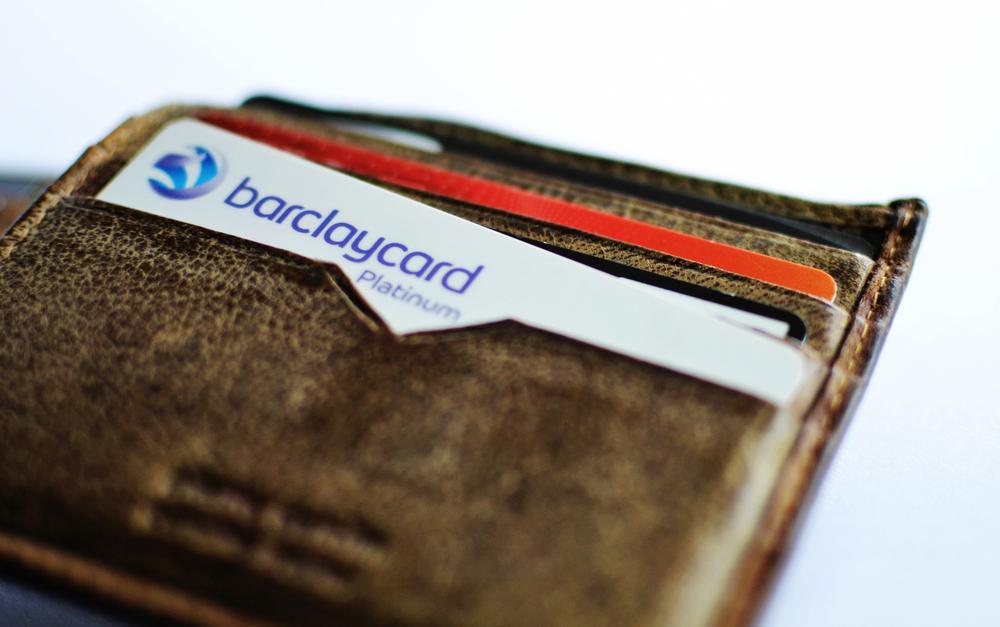 produkttest kreditkarte barclaycard business. Black Bedroom Furniture Sets. Home Design Ideas