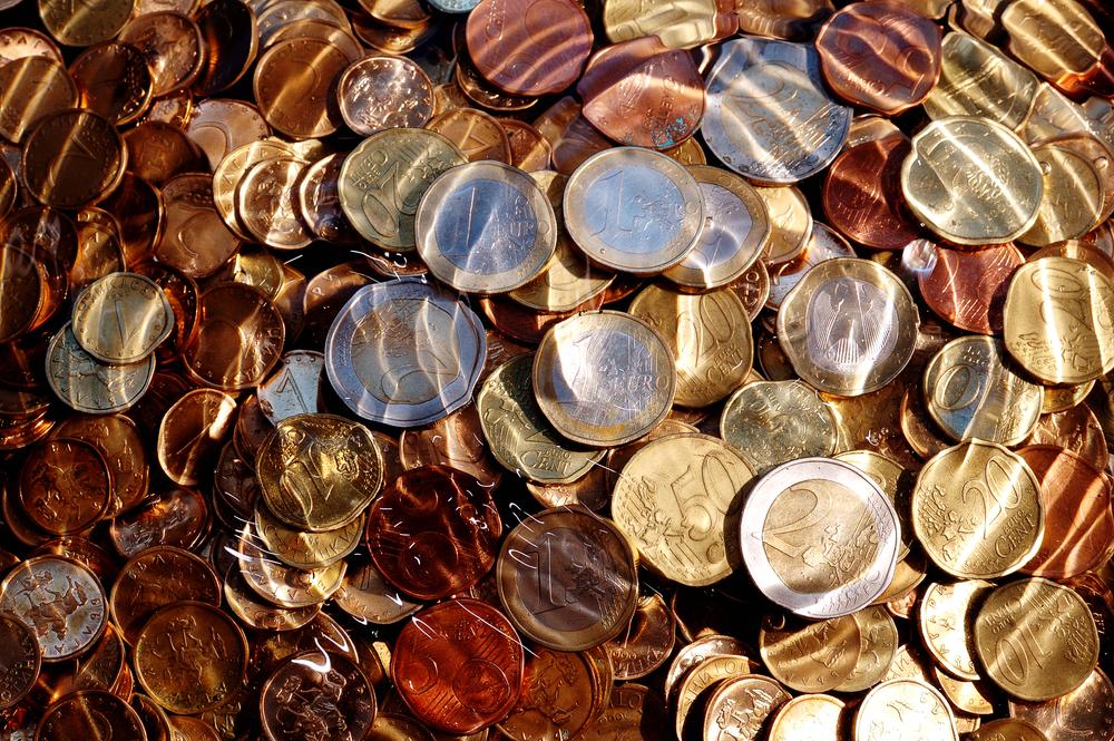 cash group geld einzahlen