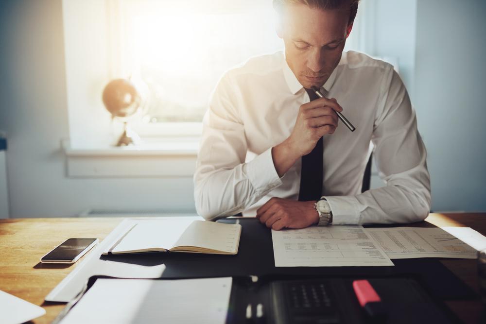 home office arbeitnehmer arbeitgeber, home office: versichert bei der heimarbeit | banktip.de, Design ideen